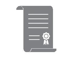 Certificazione - Risarcimento