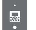 icon_livelli-laser
